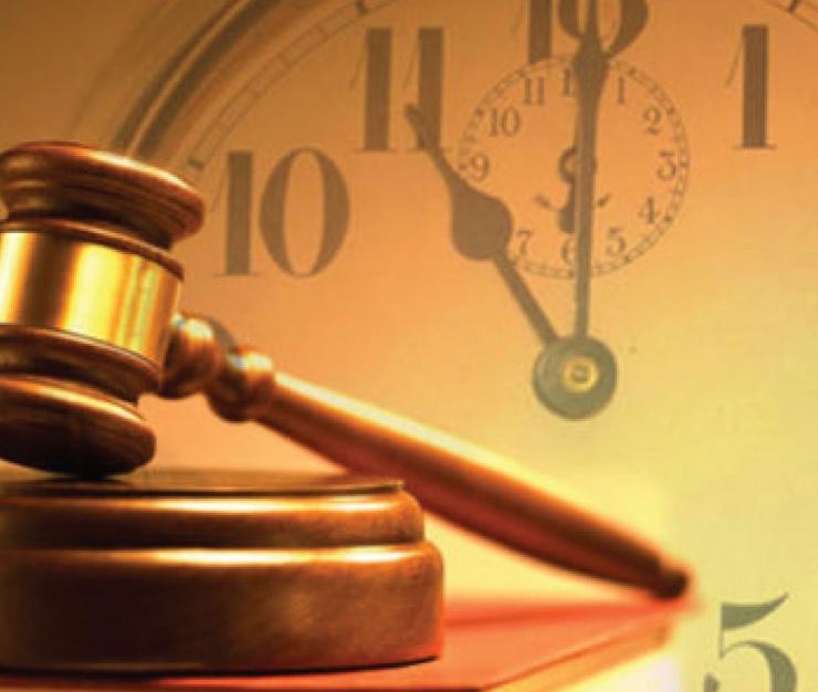 speedy_trial
