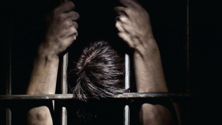 behind_bars
