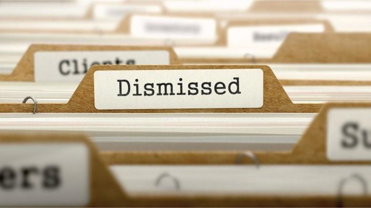 case_dismissed