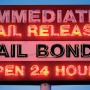 New York's New Bail Law